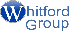 Whitford Group